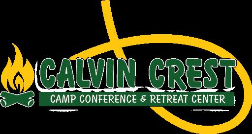 Calvin-Crest-Logo